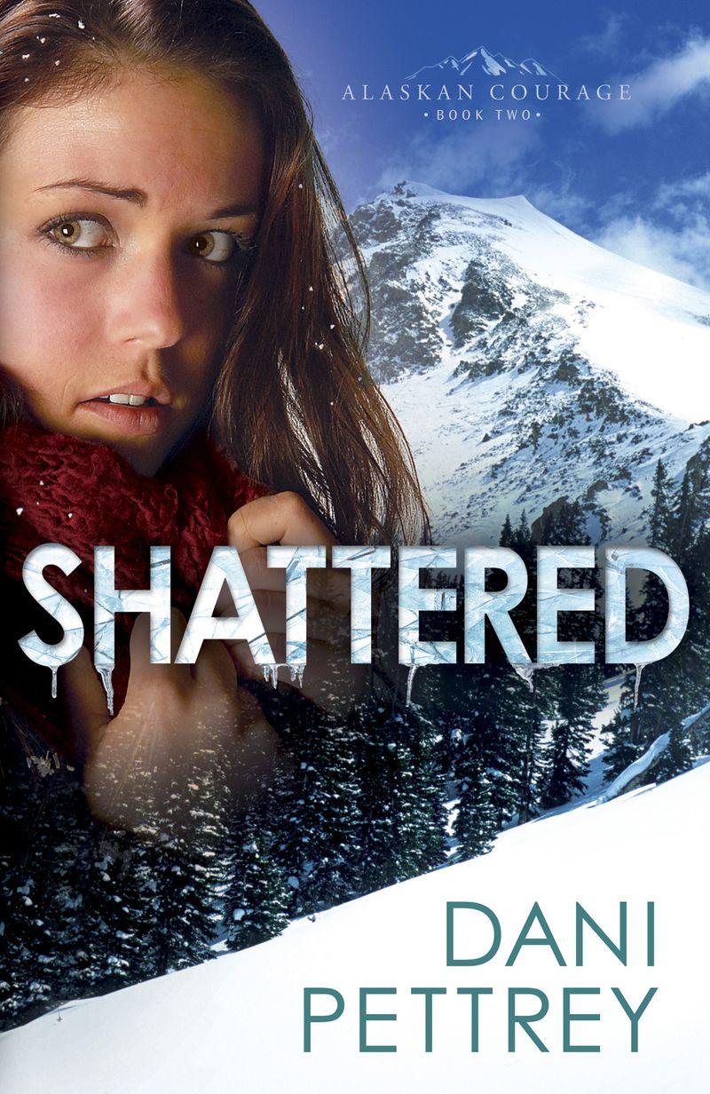 ShatteredCover