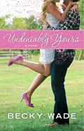 Undeniably yours2