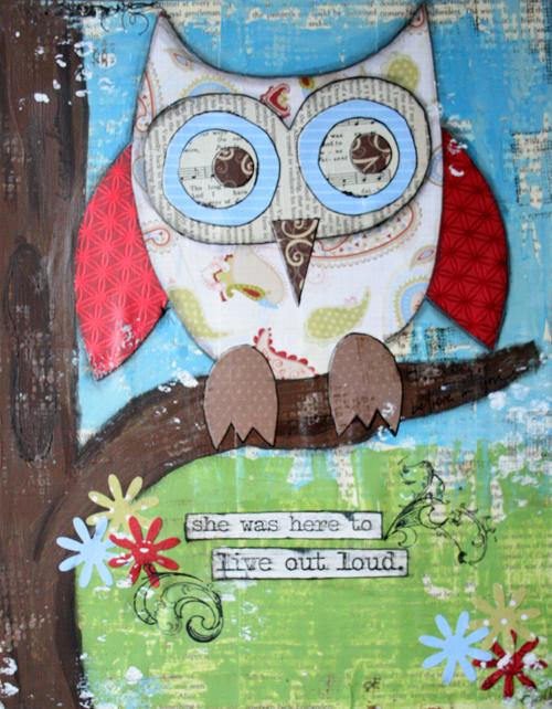 Owl1_web