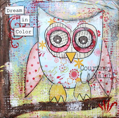 Dream-in-Color_owl_web