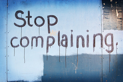 Stop-complaining (1)