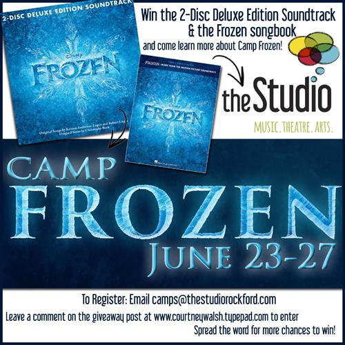 Frozen-Giveaway_web