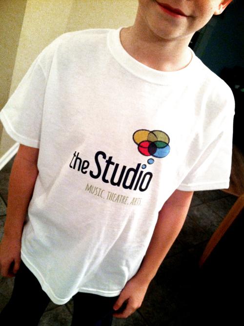 Ethan-studio-shirt2_web