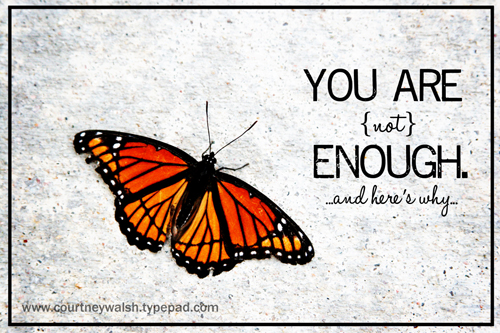 You-are-not-enough_web