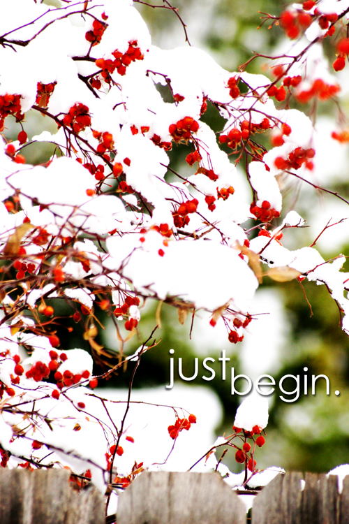 Just-begin_web