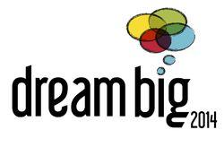 Dream-big_web
