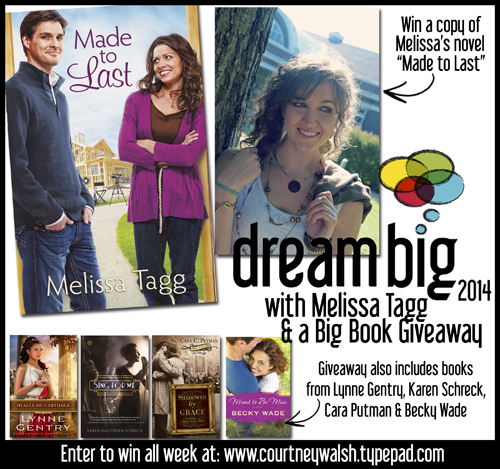 Giveaway-Melissa-Tagg_web