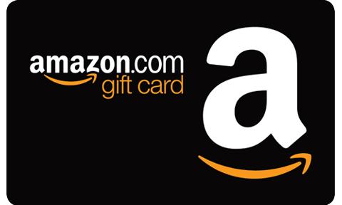 Amazon-GC