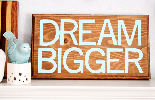 Dream-bigger_web