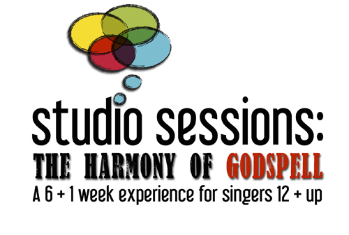 Harmonies-of-godspell5_web
