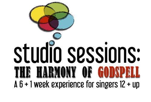 Harmonies-of-godspell5_web