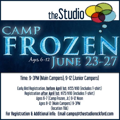 Camp-image_web