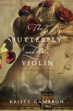 Butterfly and Violin_FINAL (2)