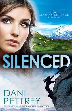SilencedLG (2)