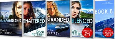 Dani's series