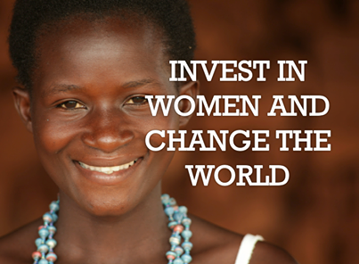 Invest-in-women-change-the-world