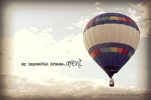 Dream-4x6_web