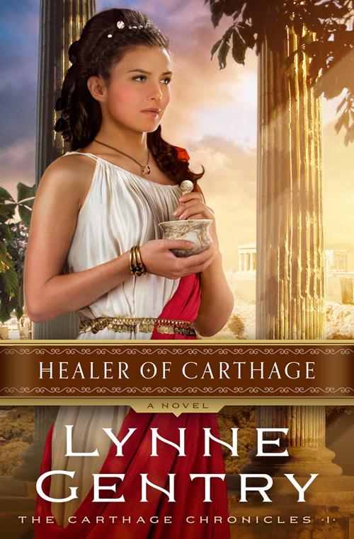 Healer-cover_web