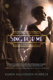Sing For Me - COVER (w blurb) (2)