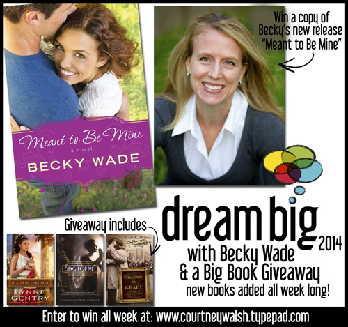 Giveaway-Becky_web