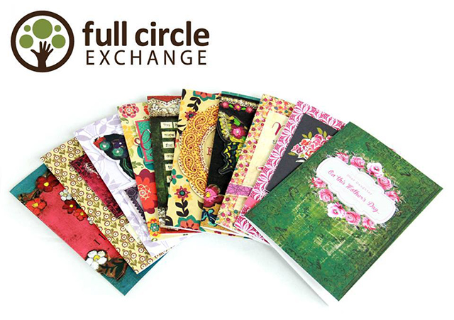 Cards-fanned-out