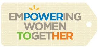 Empowering-women-together-logo