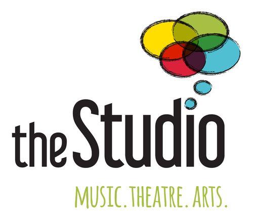 The_Studio_4C