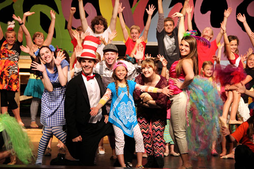 Seussical_web