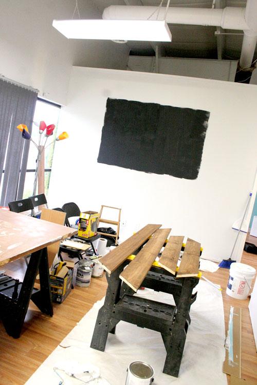 Studio-10_web