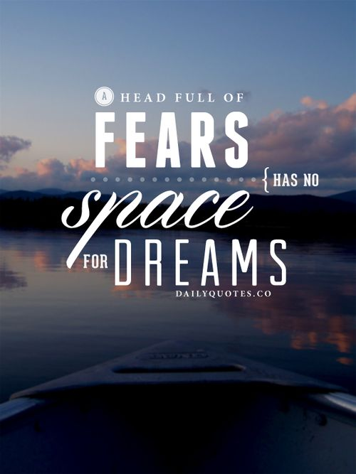 Dreams_quote_SMALL