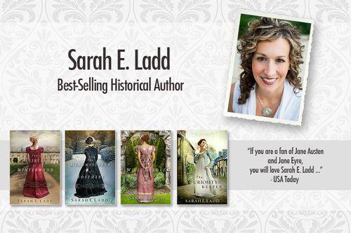Sarah ladd2