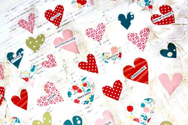 Paper-Hearts-2_web
