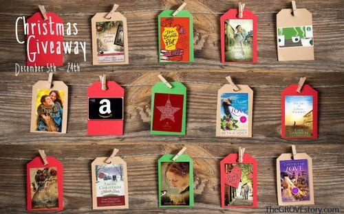 Christmas Giveaway_1