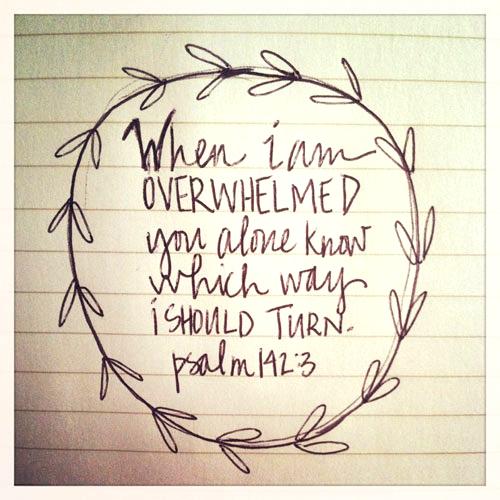 Overwhelmed_web
