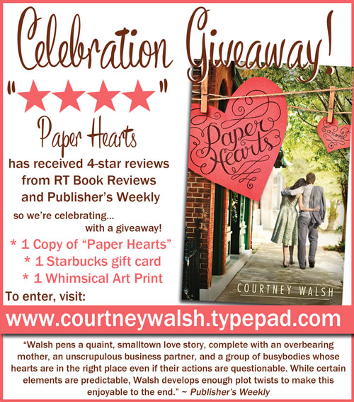 Paper-Hearts-Celebration-Giveaway_web