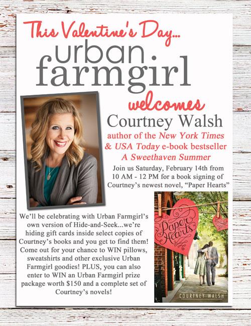 Urban-Farmgirl-Image_web