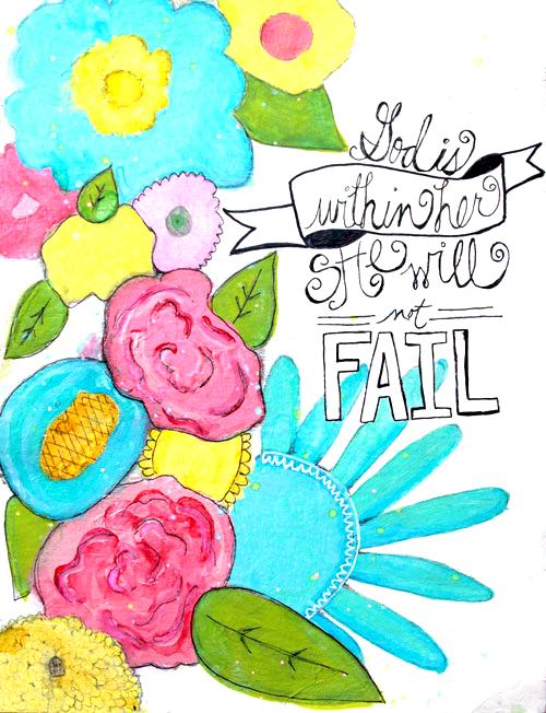 She-will-not-fail-1