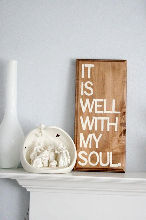 It-is-well_web