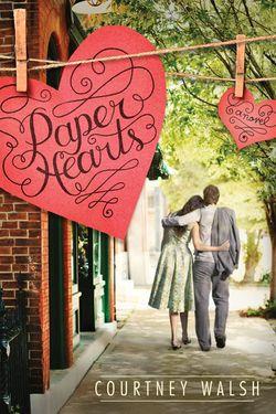 Paper-Hearts_web