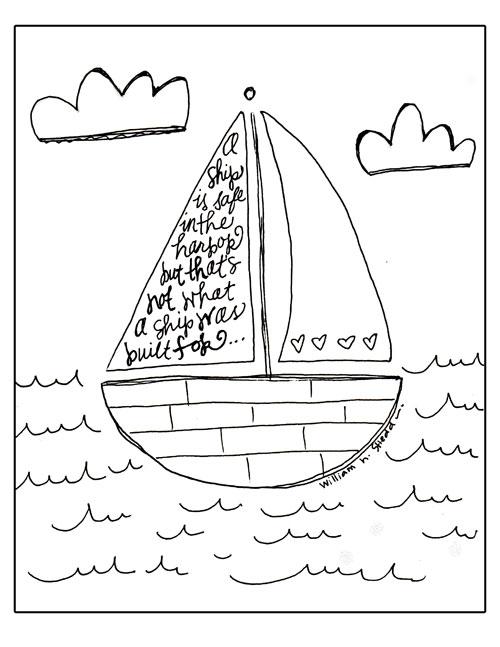 Paper-Hearts-Printable_Ships_web