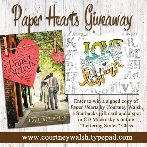 Paper-Hearts-Giveaway_Web