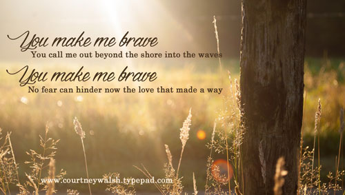 You-make-me-brave-2_web