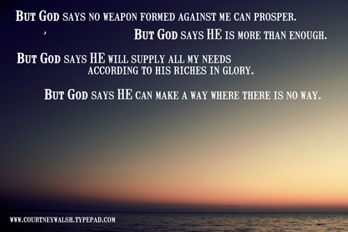 God-says_web